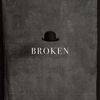 Skii Harvey - Broken