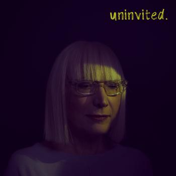Skii Harvey - Uninvited