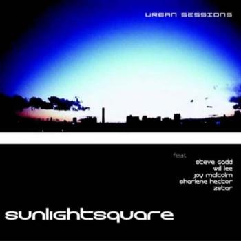 Sunlightsquare - Limited Edition