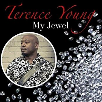 Terence Young - My Jewel