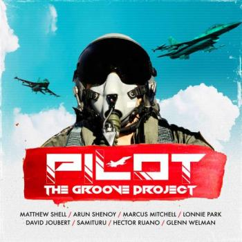 The Groove Project - Pilot