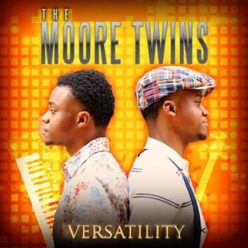 The Moore Twins - Versatility