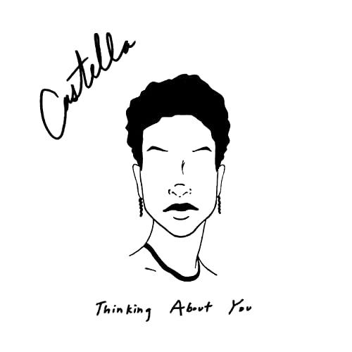 Castella - Thinking About You