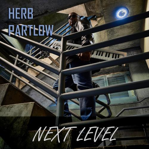Herb Partlow - Next Level