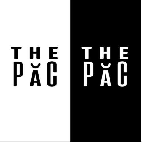 The Pac - Love's Holiday