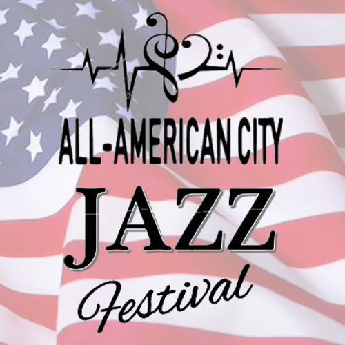 All-American City Jazz Festival