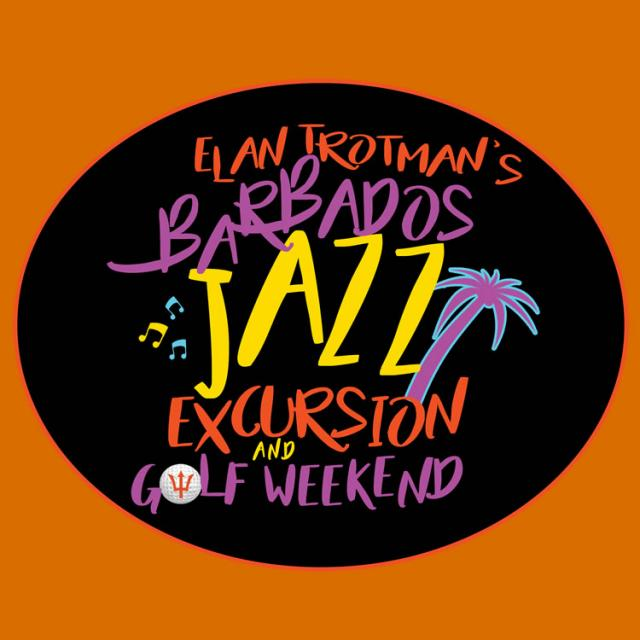 Barbados Jazz Excursion & Golf Weekend