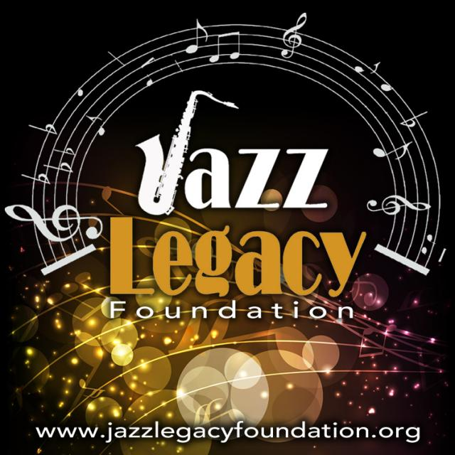 The Jazz Legacy Foundation
