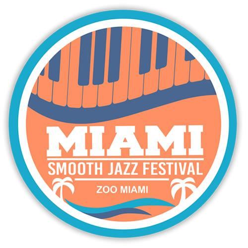 Miami Smooth Jazz Festival