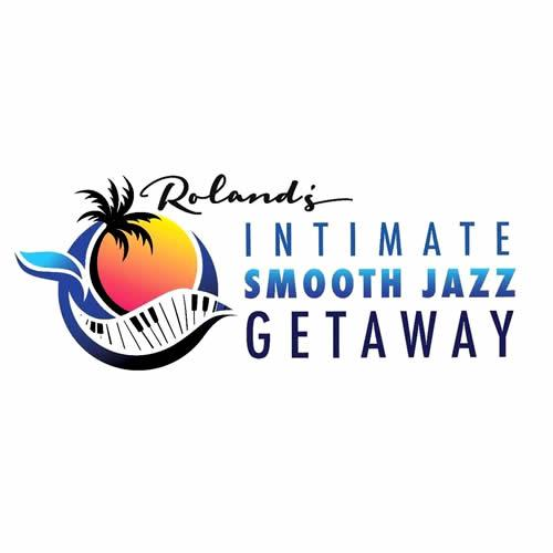 Roland's Intimate Smooth Jazz Getaway