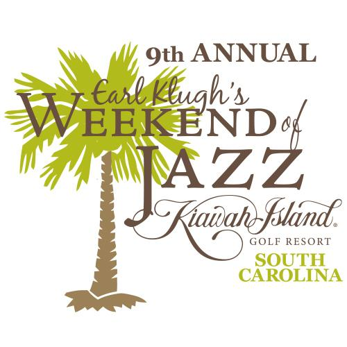 Earl Klugh's Weekend of Jazz : Kiawah