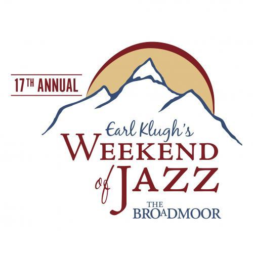 Weekend of Jazz - Broadmoor
