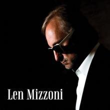 Len Mizzoni - Len Mizzoni
