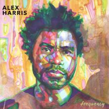 Alex Harris - Frequency
