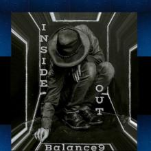 Balance 9 - Inside Out