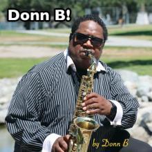 Donn Bynum - Donn B