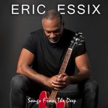 Eric Essix - Songs From The Deep