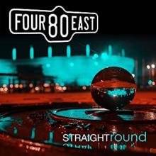 Four80East - Straight Round