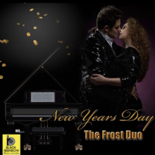 The Frost Duo - New Years Day