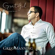 Greg Manning - Grateful