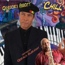 Gregory Abbott - Chill