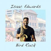 Isaac Edwards - Bird Rock