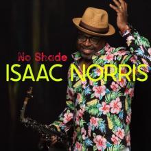 Isaac Norris - No Shade