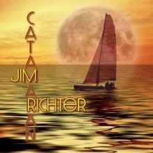 James Richter - Catamaran