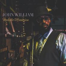 John William Flautist - Melodic Ascension