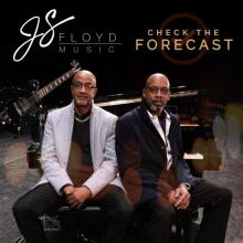 JS Floyd - Check The Forecast