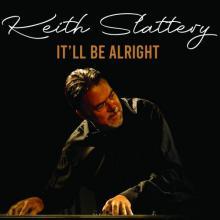 Keith Slattery - Duality