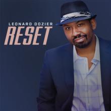 Leonard Dozier : Reset