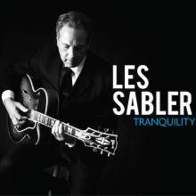 Les Sabler - Tranquility