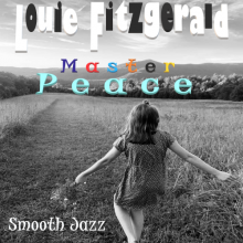 Louie Fitzgerald - Master Peace