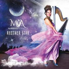 Mariea Antoinette - Another Star