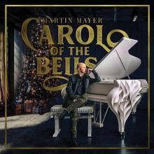 Martin Mayer - Carol Of The Bells
