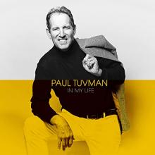 Paul Tuvman - In My Life