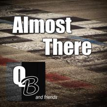 QB - Almost There