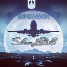 Shaun LaBelle - Supermoon
