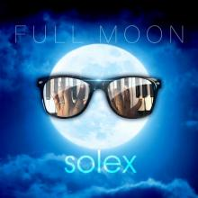 Solex - Full Moon
