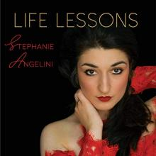 Stephanie Angelini - Life Lessons