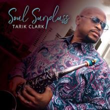Tarik Clark - Soul Surpluss