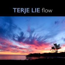 Terje Lie - Flow
