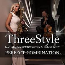 Threestyle - Perfect Combination