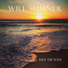 Will Sumner - Ride The Wave