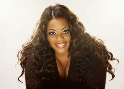 Sandy Shore's Jazz Weekender - Maysa