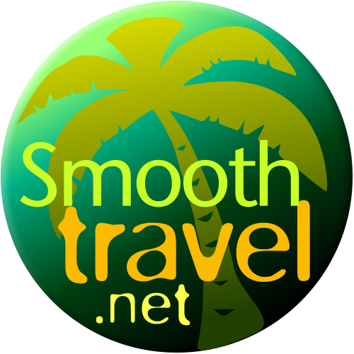 Visit SmoothTravel page