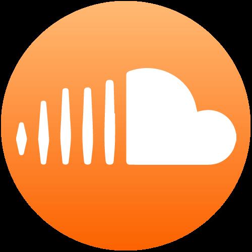 Listen to Radio Spot
