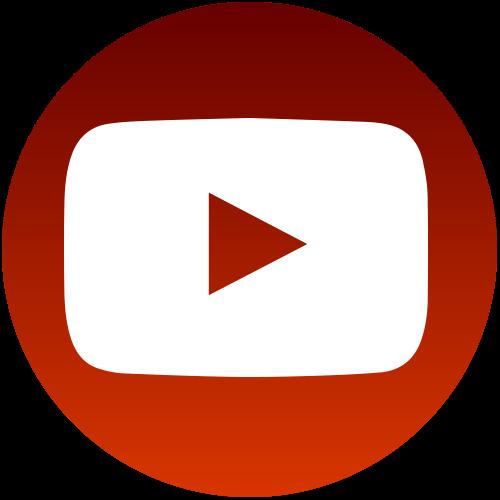 Visit YouTube