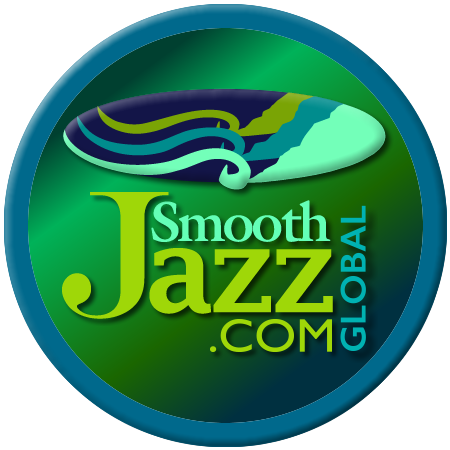 Internet Radio Pioneers + The Smooth Crew | SmoothJazz com